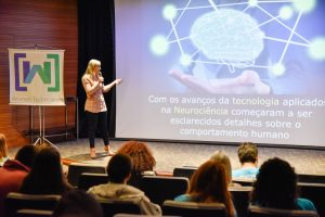 Women Techmakers do Google-Jornal O Estado